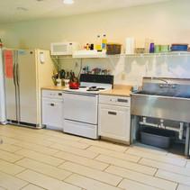 turk-kitchen-sink-2.jpg