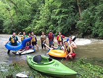 apprentices + flooded creek.jpg