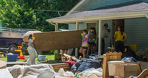 home-repair-5-low.jpg