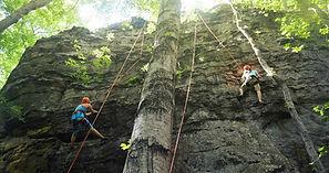2000x1000-fondo-staff2-climbing-horizont
