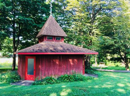 exterior-chapel.jpg