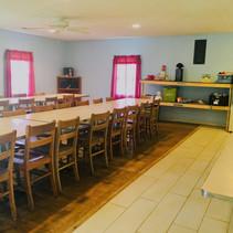 turk-kitchen-tables-2.jpg
