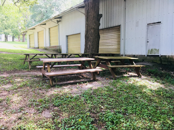 exterior-turkington-picnic-tables.jpg