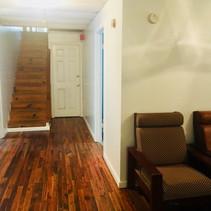 turk-hallway.jpg