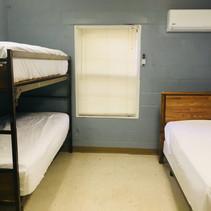 king-chaperone-room.jpg
