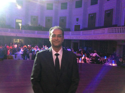 Lord Mayors Multicultural Dinner 6