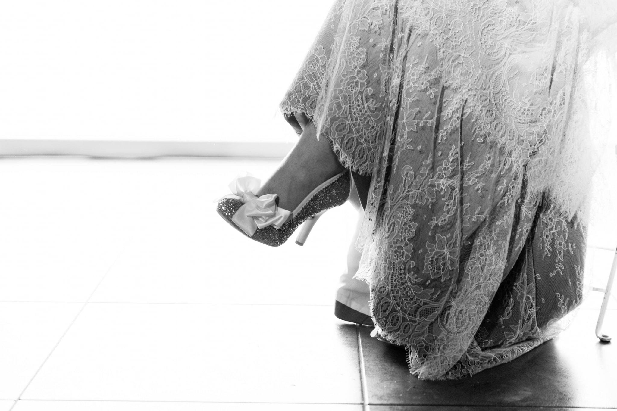 ©La Petite Boîte à Sourire
