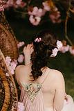 LNA_Mucha_AnaïsNanniniphotographe-47.jpg
