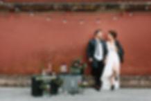 Love & Java Belfort Shooting-82.jpg