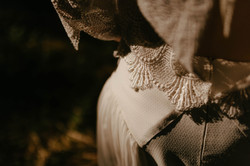 Robe de mariée Dole Dijon Besançon