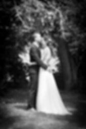robe de mariée sur mesure dijon besançon