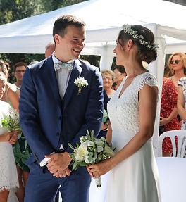 robe de mariée sur mesure bourgogne franche comté
