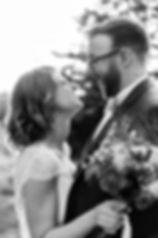 robe de mariée sur mesure bourgogn franche comté