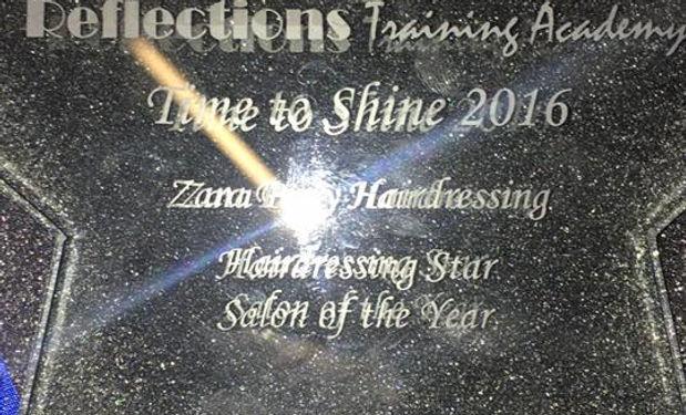 time to shine award.jpg