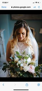 rosanna bridal shot .PNG