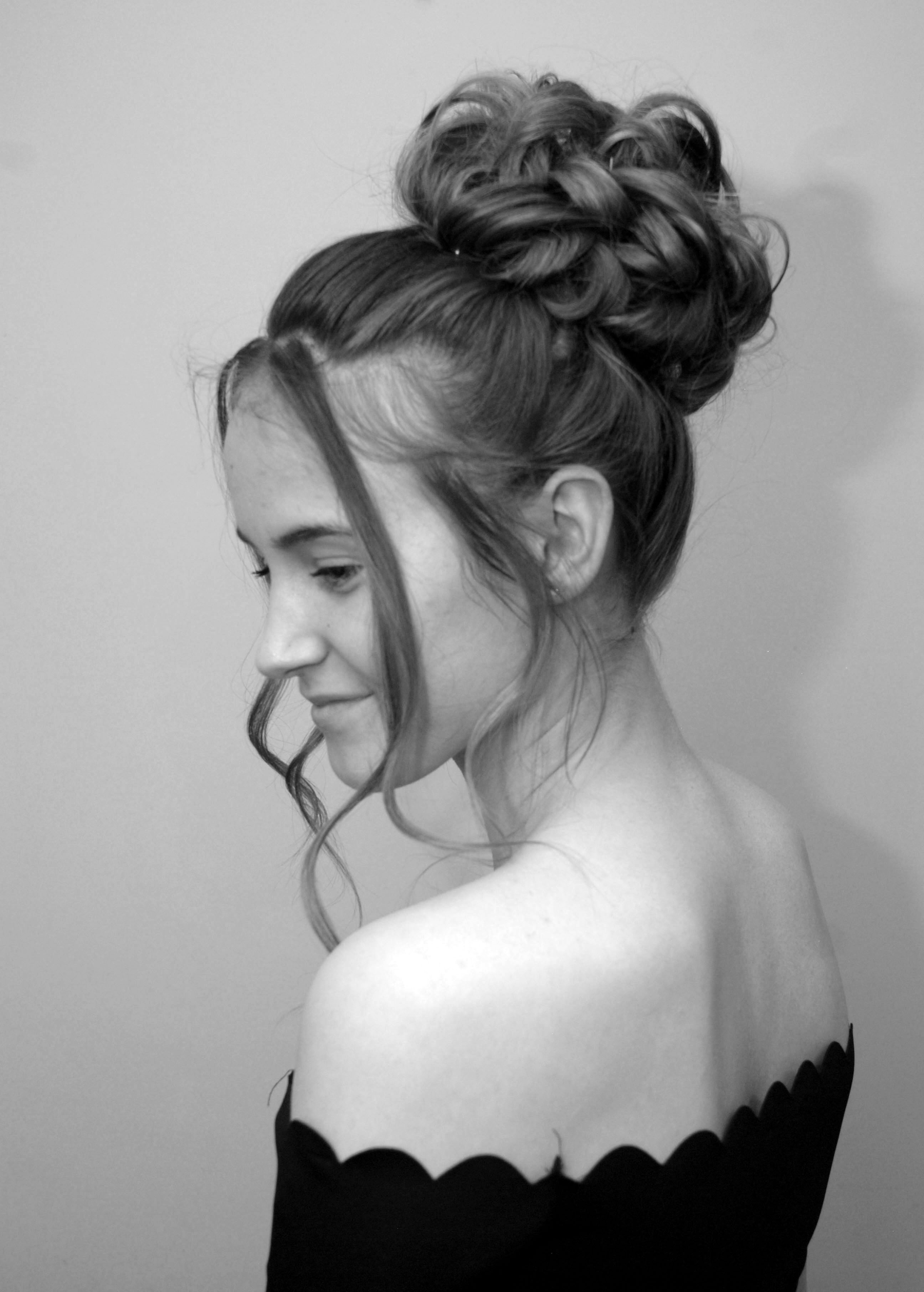 Hair (6)