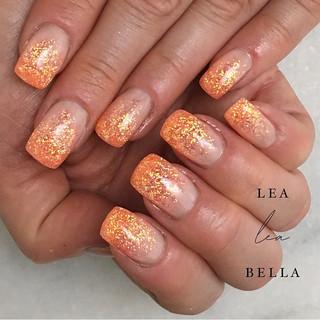 orange glitter tips .jpg
