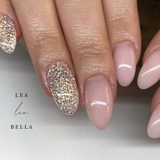 nude and glitter nails .jpg