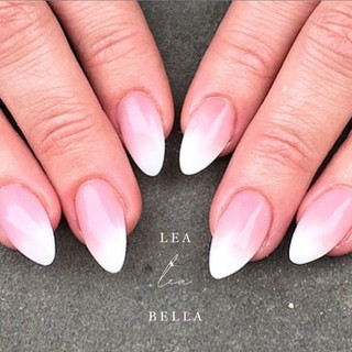 ombre nails .jpg