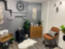 the room level.jpg