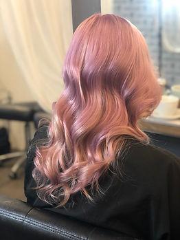 pink hair .jpg