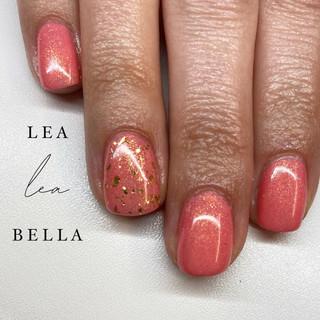 peach nail.jpg