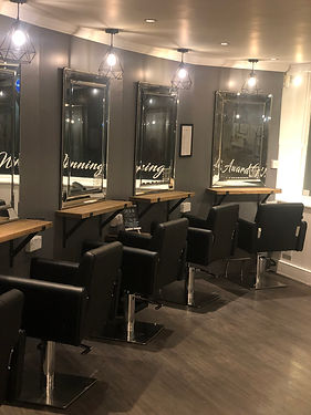 salon new.jpg