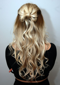 Hair (14)