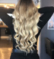 after extensions.jpg