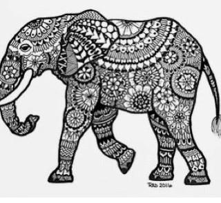 elephant side .jpg
