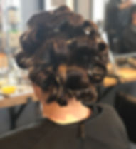 hair in rollers .jpg
