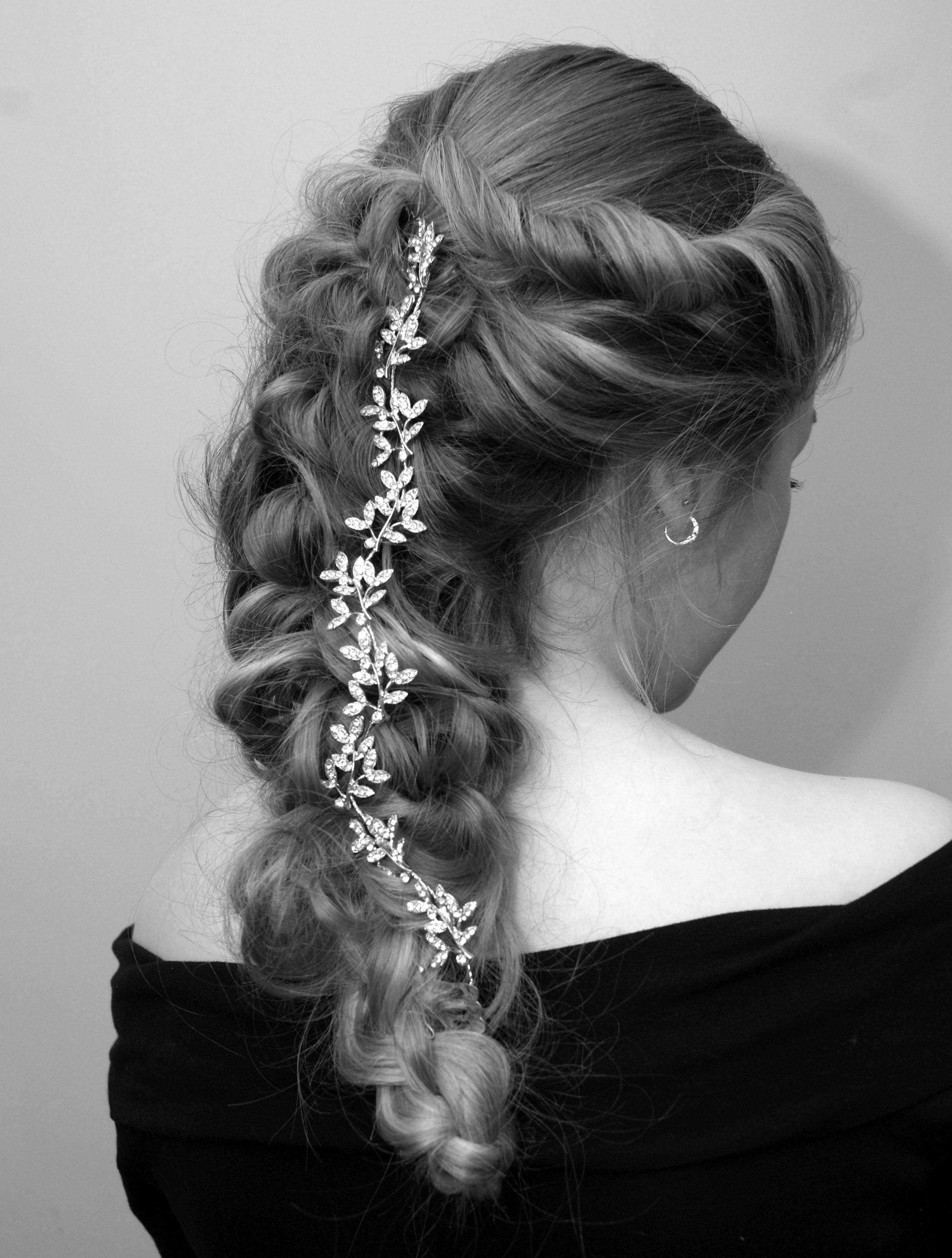 Hair (9)