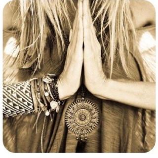 pray hands.jpg