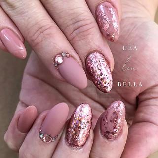rose gold nails.jpg