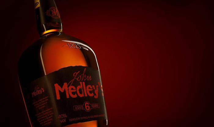 MEDLEY'S