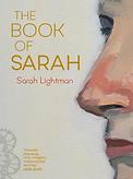 The Book of Sarah.png