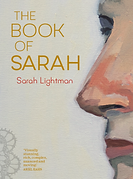 The Book of Sarah.png