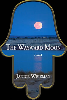 The Wayward Moon - book cover.jpg