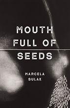 Mouth Full of Seeds_RGB.jpg
