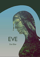 EVE FC  Chapbook Cover.JPG