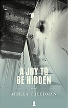 A Joy to be Hidden.png