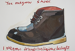 Sarah shoe.png