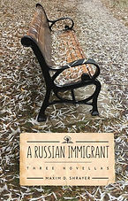 A Russian Immigrant Cover.jpg