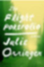 The Flight Portfolio.png