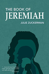 The Book of Jeremiah 2019 Press 53.jpg
