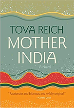 Mother India cover.png