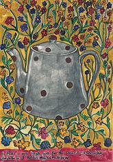 Sarah- teapot.png