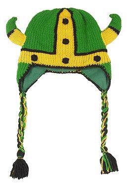 Green Viking