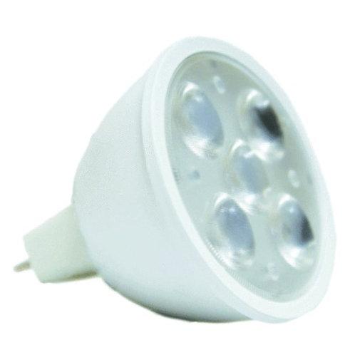 MR16 LED 50W Equivalent