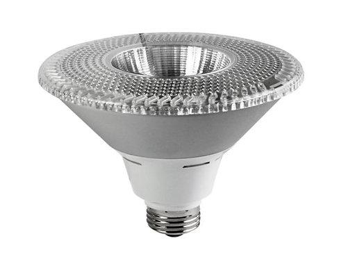 Standard 'Diamond' LED